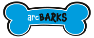 ArcBarks